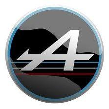 Logos marques de voitures