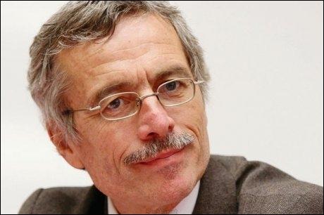 Renaud Van Ruymbecke est le magistrat instructeur sur la plus grosse affaire politico-financière de ces dernières années. Laquelle ?