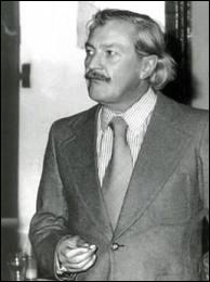 Le juge François Renaud a été assassiné à Lyon par le ''gang des Lyonnais'' d'Edmond Vidal. L'histoire a inspiré Yves Boisset pour ''Le Juge Fayard dit le Shériff'' . Qui l'incarnait ?