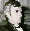 Le juge Pierre Michel s'est beaucoup (trop ? ) intéressé au trafic de drogue. Il a fait tomber la ''French Connection'' au début des années 70. Dans quelle ville sera-t-il abattu par deux tueurs à moto en 1981 ?