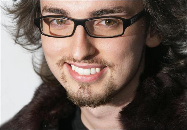 Christophe Willem est un chanteur, auteur et compositeur français, il a été révélé dans la saison 4 d'une émission en 2006. Laquelle ?