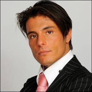 L'italien Giuseppe, vendeur de voitures de luxe a participé à une émission de télé-réalité. Laquelle ?