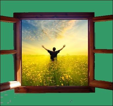 Laissons entrer le soleil  , interprétée par Julien Clerc est une chanson de la comédie musicale ... .