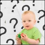 A quel moment l'hormone de croissance de l'enfant est-elle surtout fabriquée ?