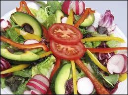 Les végétaliens (végétariens purs) en se nourrissant exclusivement de végétaux non enrichis et sans prendre de compléments vitaminiques risquent fort de présenter une carence en vitamines :