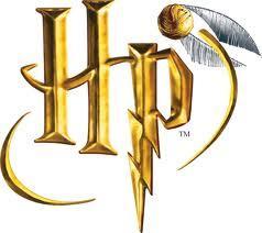 Pour les accros de Harry Potter