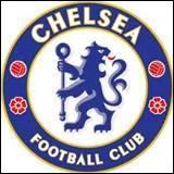 Quel club anglais possède cet écusson ?