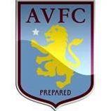 Le logo des clubs de la 'Premier League' anglaise