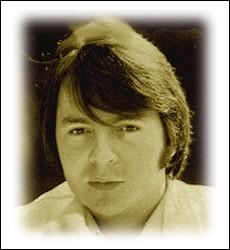 Auteur-compositeur-interprète, né à Chezal-Benoît dans le Cher. l'un de ses plus grands succès en 1964 ... .