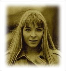 Cette chanteuse française obtient la consécration en reprenant en 1964 , ce titre du groupe   The Supremes   ... .