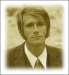 Qui se rappelle du premier titre de ce chanteur , auteur et compositeur d'origine italienne en 1963 et décédé en août 1998 ?