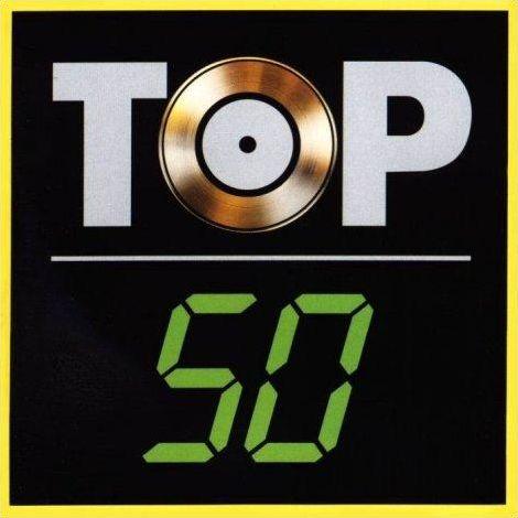 Génération Top 50 Vol.1