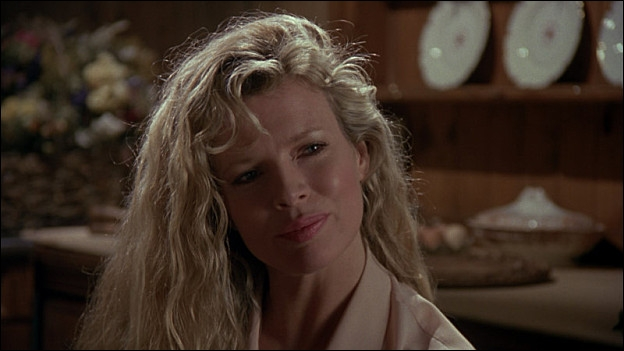 Kim basinger final analysis - 2 part 4