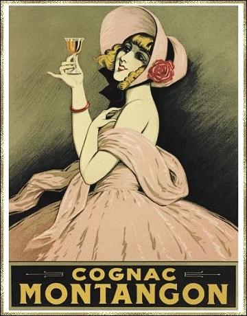 De quelles régions provient essentiellement le Cognac ?