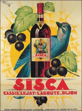 Qu'obtient-on en mélangeant du vin blanc à de la crème de cassis ?