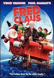 En quelle année le film  Frère Noël   est-il sorti ?