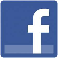 Donnez le nom du réseau social qui utilise ce logo ?