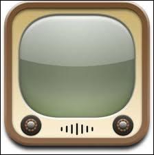 Que représentait ce logo sur un iPhone ?