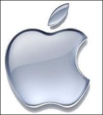 C'est le logo...