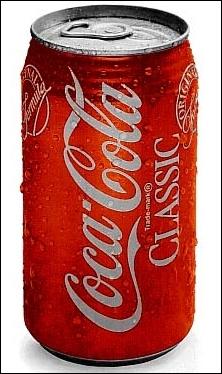 Une canette de coca-cola contient-elle l'équivalent de 5 morceaux de sucre ?