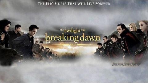 Lors du combat, quels membres des Cullen meurent ?