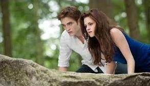 Twilight, chapitre 4 (partie 2)