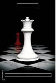 Comment s'appelle le tome 4 de  Twilight  ?