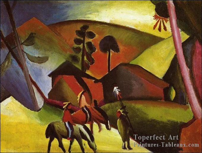 Bien-aimé Quizz Les chevaux en peinture (2) - Quiz Peintres, Peintures, Chevaux SL34