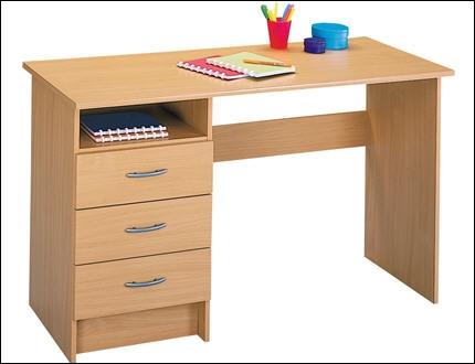 quizz vocabulaire des meubles en allemand quiz vocabulaire allemand. Black Bedroom Furniture Sets. Home Design Ideas