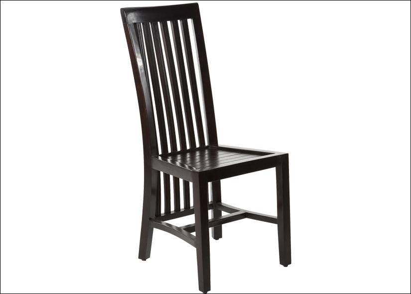 Quizz vocabulaire des meubles en allemand quiz vocabulaire allemand - Comment monter une chaise de bureau ...