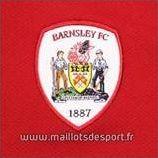 Les logos des clubs de la D2 anglaise