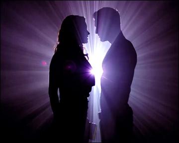 Dans quel film voyez-vous ce couple Réunissant Ryan Guzman et Kathryn McCormick ?