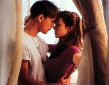 Dans quel film voyez-vous ce couple réunissant Josh Hartnett et Kate Beckinsale ?