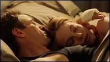 Dans quel film voyez-vous ce couple réunissant Robert Downey . Jr et Michelle Monaghan ?