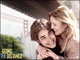 Dans quel film voyez-vous ce couple réunissant Justin Long et Drew Barrymore ?