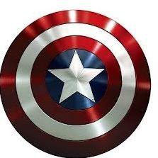 Marvel et DC (logos)