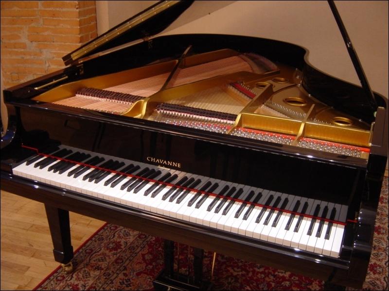 quizz instruments de musique 2 quiz musique instruments. Black Bedroom Furniture Sets. Home Design Ideas