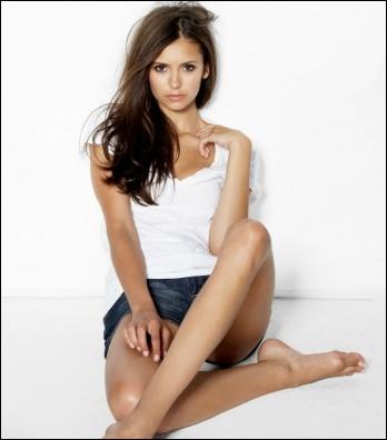 Que devient Elena ?