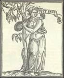 Quel pouvoir possède Géras, l'opposée de Hébé ?
