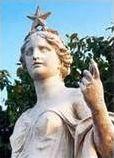 Qui connaît à la perfection la mythologie grecque ?