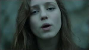 Quel est ce clip touchant qui en a fait pleurer plus d'un ?