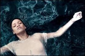 Quel est ce clip de la grande Rihanna ?