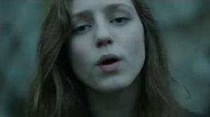 Clips du moment (2012)