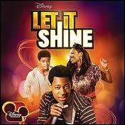 Dans le Disney Channel Original Movie  Let it shine , il y a une battle mais de quel style ?