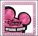 Quelle star de  High School Musical  a été mise en valeur le temps d'un téléfilm Disney Channel ?