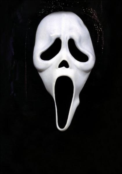 Qui sont les deux tueurs dans  Scream 1  ?