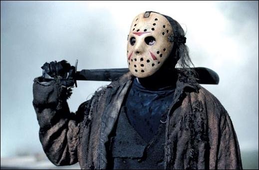 Quel est le nom de famille de Jason ?