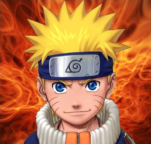 Les morts dans 'Naruto'