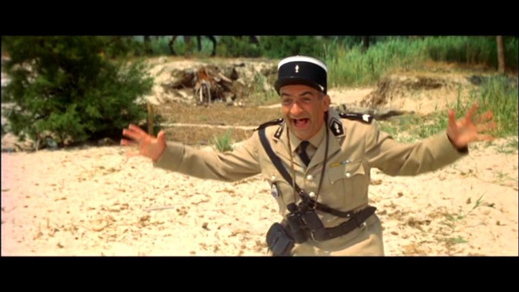 Un sergent de carrière (maréchal des logis de carr. ) est un ?