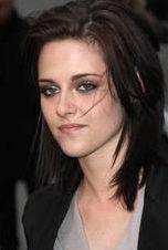 Les personnages de Twilight